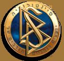 האתר הרשמי של היועצים הרוחניים המתנדבים של סיינטולוגיה